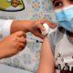 Dia D de Multivacinação acontece neste sábado em Salvador