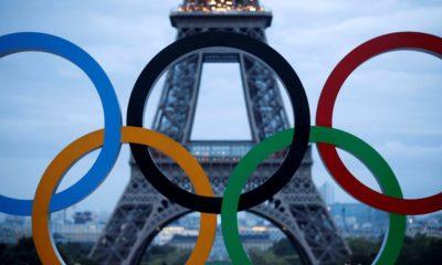 Grand Slam de Judô começa neste sábado em Paris