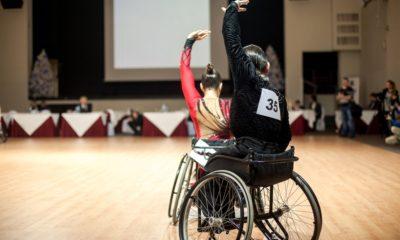 Evento online gratuito abordará inclusão de pessoas com deficiência nas artes