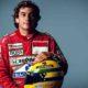 Galvão Bueno relembra tricampeonato mundial de Ayrton Senna