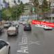 Salvador: trânsito é modificado temporariamente na região do Lucaia a partir de hoje
