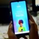Mais de 17 mil soteropolitanos já baixaram a carteira de vacinação digital