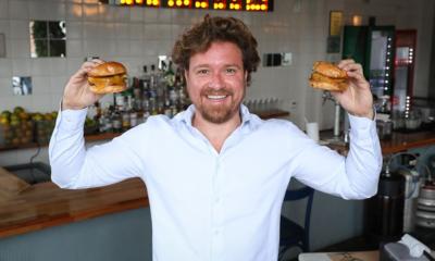 Salvador recebe maior festival de hambúrgueres do mundo em novembro