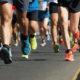 Estão abertas as inscrições para primeira edição da corrida Abrantes Run