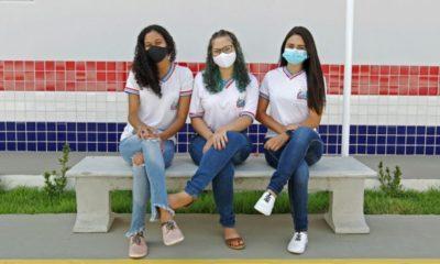 Programa Dignidade Menstrual: Estado publica aviso de licitação para aquisição de absorventes