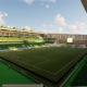 Brasileirão Série B: Vitória encara Goiás em busca de triunfo para sair da zona de rebaixamento