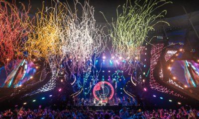 Festival de Verão Salvador 2022 é adiado