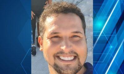 Desaparecido na Barragem Santa Helena, morador de Dias d'Ávila é encontrado em Mata de São João