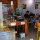 Alta do setor de serviços na Bahia é puxada pelos prestados às famílias