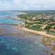 Praia do Forte recebe Festival de Cultura e Gastronomia a partir de 15 de novembro