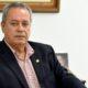 Ricardo Alban concorre à reeleição da diretoria da Fieb em chapa única