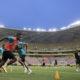 Brasil enfrenta Uruguai hoje pelas Eliminatórias da Copa do Mundo da FIFA