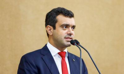 Tiago Correia cobra do governador Rui Costa volta do público aos estádios
