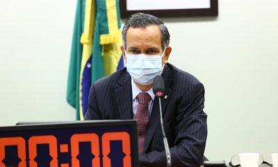 Félix Mendonça Júnior critica posicionamento da Bahia no Ranking de Competitividade dos Estados