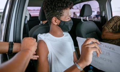 Saiba onde se vacinar contra Covid-19 em Camaçari nesta sexta-feira