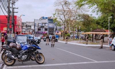 É falsa informação sobre encerramento de contrato e recolhimento de motos da CETO, afirma governo