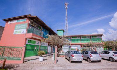 Arembepe sediará primeira unidade da CDL na orla; inauguração será na quarta-feira