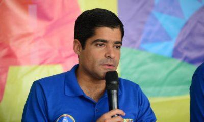 Eleições 2022: violência, educação e esperança na Bahia, por Anderson Santos