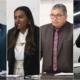 Câmara de Camaçari aprova moção de repúdio ao veto de Bolsonaro para distribuição de absorventes