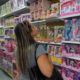 CDL Salvador estima crescimento de 5% nas vendas no Dia das Crianças