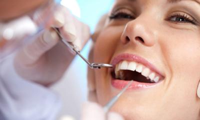 Faculdade de Salvador oferece atendimento odontológico gratuito à população