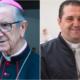 Dom Petrini renuncia à Diocese de Camaçari; Papa Francisco nomeia novo bispo