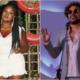 Elly Nascimento faz show de abertura de Jau em Feira de Santana
