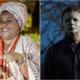 'Amarração do Amor' e 'Halloween Kills' são as novidades da semana no Cinemark Camaçari