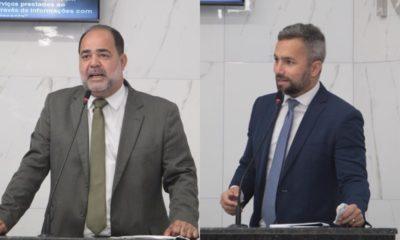 Câmara aprova criação de Centro Integrado da Pessoa com Deficiência em Camaçari
