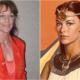 Morre aos 70 anos JoAnna Cameron, primeira super-heroína da televisão