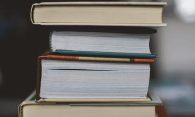 Secult promove bate-papo literário virtual nesta terça-feira
