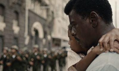 'Marighella' estreia oficialmente no dia 4 de novembro nos cinemas brasileiros