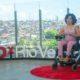 TEDxRioVermelho inicia venda de ingressos; evento acontecerá em dezembro