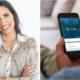 Startup baiana é a única representante do Nordeste no programa de aceleração da Vedacit Labs