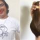 Peruca Solidária: ação arrecadará mechas de cabelo para pacientes com câncer em Camaçari