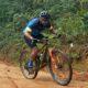 Arembepe sedia competição de mountain bike neste domingo