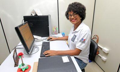 Inscrições para cursos do programa Educar para Trabalhar são prorrogadas até dia 26