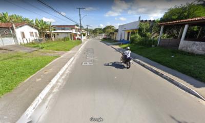 No fim de semana, SSP-BA registra 16 homicídios em Salvador e RMS