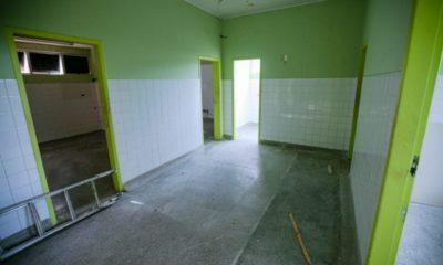 Centro de Referência à Saúde da Mulher de Camaçari terá capacidade para atender 2 mil pacientes por mês