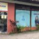 SineBahia está com 82 vagas de emprego abertas para Mata de São João